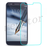 Tempered Glass Screen Protector for LG Stylo 3 Plus