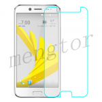 Tempered Glass Screen Protector for HTC Bolt,10 evo