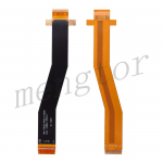 LCD Flex Cable for Samsung Galaxy Tab Pro 10.1 T520/ T525