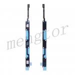 Home Button Flex Cable for Samsung Galaxy Tab Pro 10.1 T520/ T525