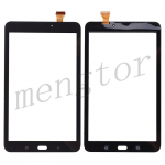 Touch Screen Digitizer for Samsung Galaxy Tab E 8.0 T377 - Black