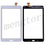 Touch Screen Digitizer for Samsung Galaxy Tab E 8.0 T377 - White