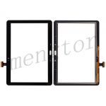 Touch Screen Digitizer for Samsung Galaxy Tab Pro 10.1 T520/ T525 (for SAMSUNG)  - Black