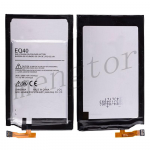 3.8V 3680mAh Battery for Motorola Droid Turbo XT1254 (EQ40)
