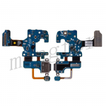 Charging Port with Flex Cable for Samsung Galaxy Note 8 N950U(for America Version)