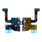 Proximity Sensor Flex Cable for Samsung Galaxy Note 8 N950