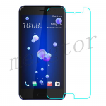 Tempered Glass Screen Protector for HTC U11(0.26mm) (Retail Packaging)