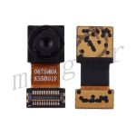 Front Camera Module with Flex Cable for ZTE Zmax Pro Z981