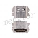 Motorola Moto Z Play Repair Parts,LCD,Batteries,Charging