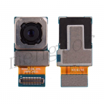 Rear Camera Module with Flex Cable for Samsung Galaxy S7 Active G891