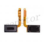 Earpiece Speaker with Flex Cable for Samsung Galaxy S7 Active G891