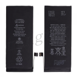 3.82V 1821mAh Battery for iPhone 8 (4.7 inches)