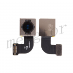 Rear Camera Module with Flex Cable for iPhone 8/ SE (2020)(4.7 inches)