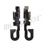 Front Camera Module with Flex Cable for iPhone 8 (4.7 inches)