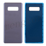 Back Cover Battery Door for Samsung Galaxy Note 8 N950(for Samsung) - Gray