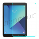 Tempered Glass Screen Protector for Samsung Galaxy Tab S3 9.7 T820 T825 T827