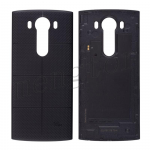 Back Cover Battery Door with NFC for LG V10 H900/ H901 - Black