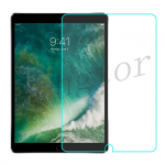 Tempered Glass Screen Protector for iPad Pro (10.5 inches)/ Air 3(2019) (Retail Packaging)