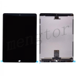 LCD Screen Display with Touch Digitizer Panel for iPad Pro (10.5 inches) - Black