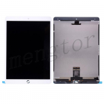 LCD Screen Display with Touch Digitizer Panel for iPad Pro (10.5 inches) - White
