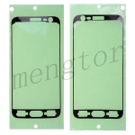 LCD Bezel Frame Adhesive Tape for Samsung Galaxy J3 2016 J320