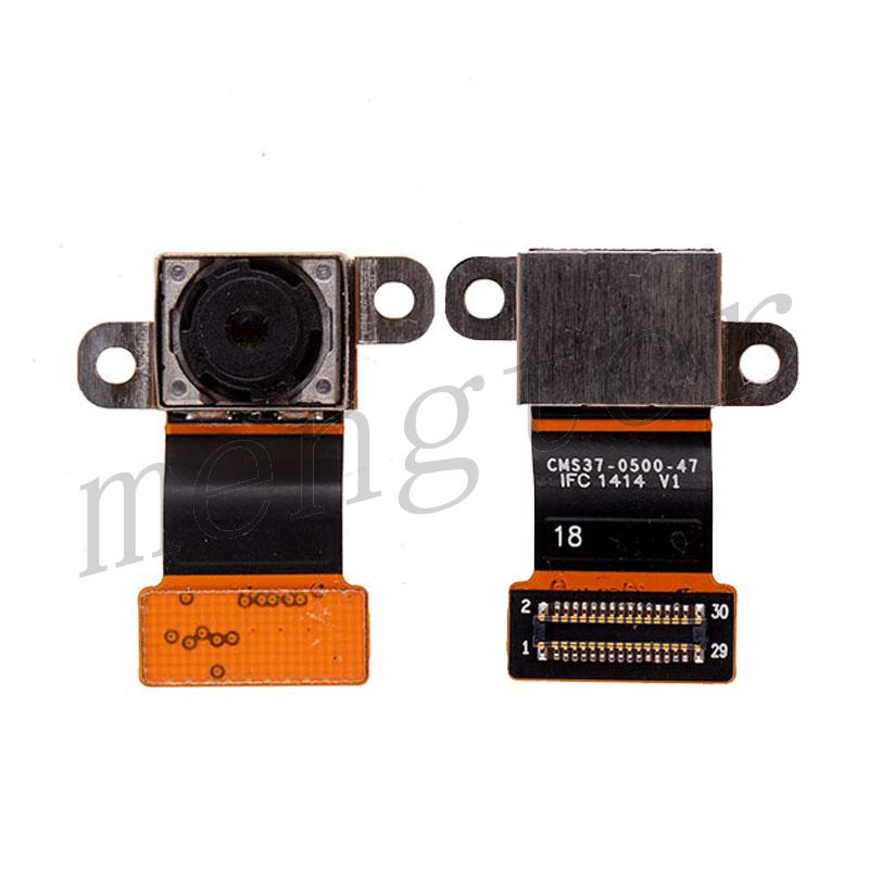 Front Camera Replacement for Microsoft Surface Pro 3 1631