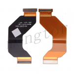 LCD Flex Cable for Microsoft Surface Book