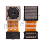 Rear Camera Module with Flex Cable for LG Stylo 3 Plus TP450 MP450
