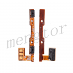 Volume Flex Cable for LG Stylo 3 LS777/ Stylo 3 Plus TP450 MP450