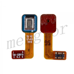 Microphone with Flex Cable for Samsung Galaxy S7 Active G891