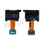 Proximity Sensor Flex Cable for Samsung Galaxy S7 Active G891
