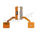 Power Flex Cable for Samsung Galaxy S7 Active G891