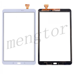 Touch Screen Digitizer for Samsung Galaxy Tab A 10.1 T580 T585(for Samsung) - White