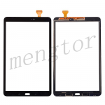 Touch Screen Digitizer for Samsung Galaxy Tab A 10.1 T580 T585(for Samsung) - Black