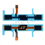 Home Button Flex Cable for Samsung Galaxy J3 2016 J320