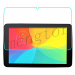 Tempered Glass Screen Protector for LG G Pad X 10.1 V930