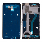 Front Housing for ZTE ZMax Pro 2/ Blade Z Max Z982