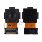 Rear Camera Module with Flex Cable for LG V30/ V30S/ V35 ThinQ H930 H931 H932 US998 VS996(Small)