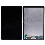 LCD Screen Display with Digitizer Touch Panel for LG G Pad X 10.1 V930(for LG) - Black