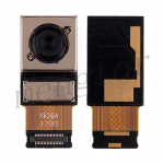 Rear Camera Module with Flex Cable for HTC U11