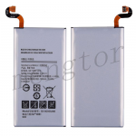 3.85V 3500mAh Battery for Samsung Galaxy S8 Plus G955 Compatible (High Quality)