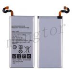 Battery for Samsung Galaxy S8 G950 Compatible (High Quality)