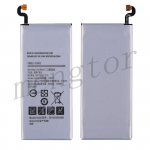 Battery for Samsung Galaxy S7 Edge G935 Compatible (High Quality)