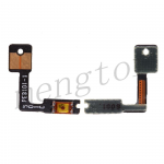 Power Flex Cable for OnePlus 5