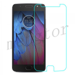 Tempered Glass Screen Protector for Motorola Moto G5S XT1793 XT1794