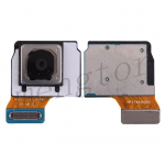 Rear Camera with Flex Cable for Samsung Galaxy S9 G960F(for Europe Version)