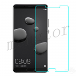 Tempered Glass Screen Protector for Huawei Mate 10 (0.26mm Arc) (Retail Packaging)