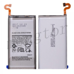 3.85V 3000mAh Battery for Samsung Galaxy S9 G960 Compatible