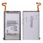 3.85V 3500mAh Battery for Samsung Galaxy S9 Plus G965 Compatible