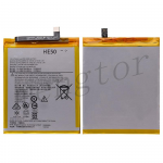3.8V 4850mAh Battery for Motorola Moto E4 Plus XT1774/ E5 Plus(HE50)